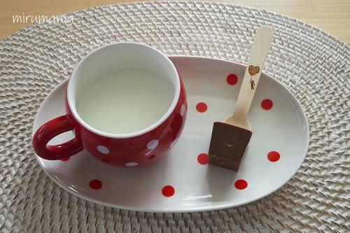 おうちでカフェ