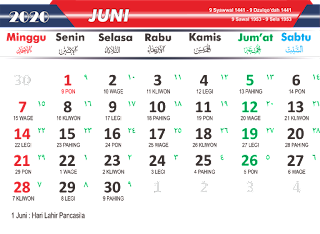 JUNI 2020 PNG