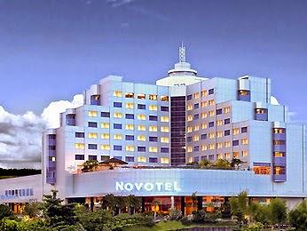 Hotel Murah Balikpapan