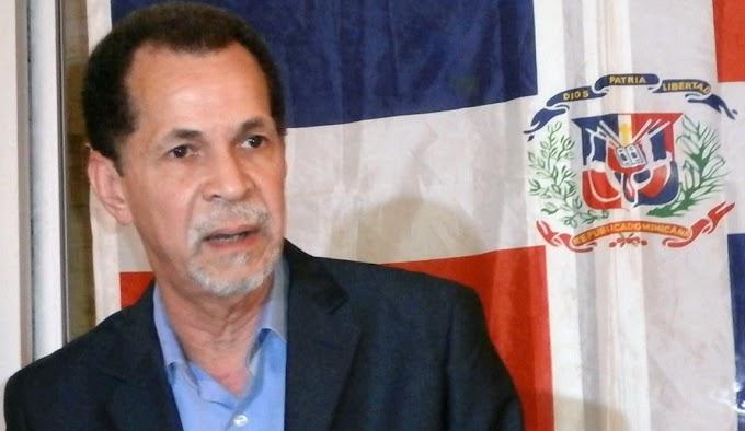 Alianza País pide al cónsul Jaquez explicar a comunidad detalles sobre deuda de antecesores en consulado de Nueva York
