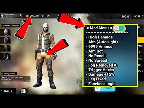 Imes Space Fire Free Fire Hack Unlimited Diamonds Download Tool4u Vip Ff Garena Free Fire Hack Free Diamonds And Coins