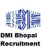 DMI Bhopal Recruitment 2017, www.dmibhopal.nic.in