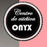 https://es-es.facebook.com/Onyx-Centro-de-Est%C3%A9tica-276118999256989/