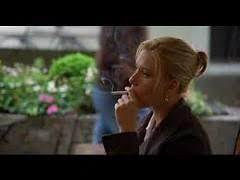 سكارلت جوهانسون... ممثلة القرن