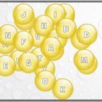 https://www.digipuzzle.net/minigames/bubblechain/bubblechain_alphabet.htm?language=portuguese