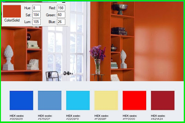 asian-paint-color-combination-with-code