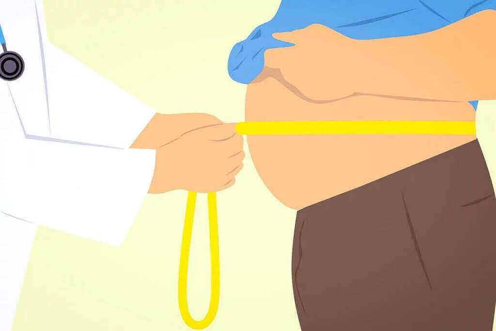 فقدان الوزن,فوائد,الوزن الزائد,السمنة,الزائد,رجيم,كيفية حساب الوزن المثالي,تكيس المبايض وعلاجها,انقاص الوزن,خسارة الوزن,دايت,الرجيم,فيديو الجانب المشرق,خسارة وزن,الكرش,الصحة,فقدان الوزن الزائد,الفراولة,حركة الايض,التخلص من الوزن الزائد,الكولسترول