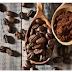 5 Amazing Beauty Benefits of Using Coffee