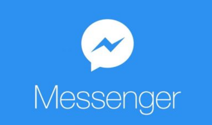 Aplikasi Terpopuler Paling Banyak Diunduh - Messenger