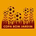 #Rodada4 – Copa Bom Jardim: Resultados deste domingo e classificação