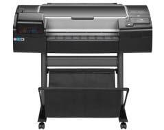 Impressora HP Designjet Z2600