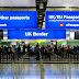 British Airways Expands Boarding Gate Biometrics, as Heathrow Airport Goes Hi-tech
