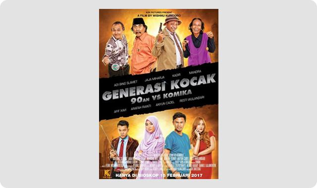 https://www.tujuweb.xyz/2019/05/download-film-generasi-kocak-90-vs-komika-full-movie.html