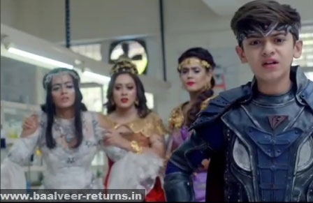 Balveer,baal veer,baal veer 2,baalveer baalveer,baal veer video,balveer natak,baal veer video main,baal veer episode 1,new baal veer,baal veer episode,baal veer hd video.