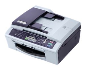 brother-mfc-240c-driver-printer-download