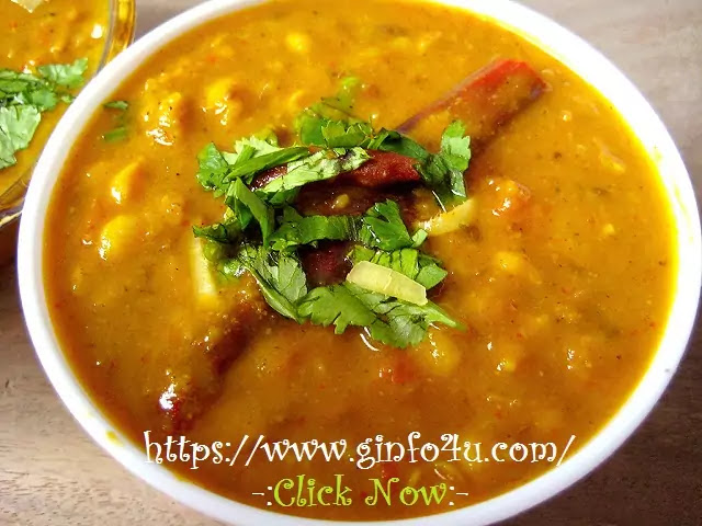 chana-dal-recipe-how-to-chana-dal-recipe-at-home-english-ginfo4u