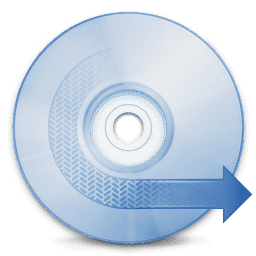 EZ CD Audio Converter v9.5.0.1 Full version