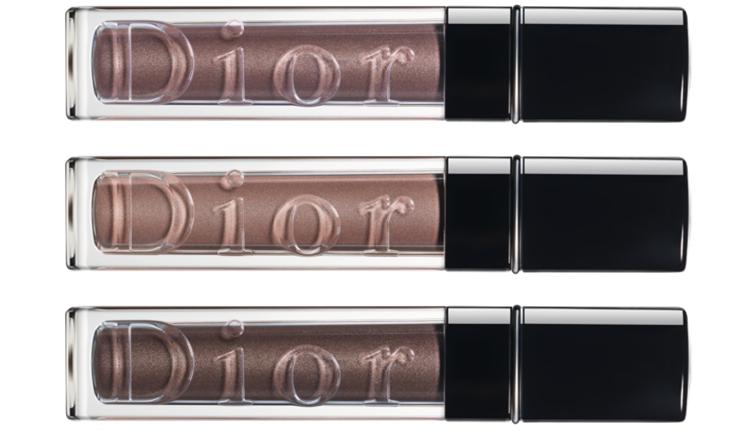 Dior Diorshow Liquid Mono