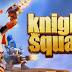 Download Knight Squad 2 + Crack [PT-BR]