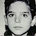 Το άλυτο μυστήριο της εξαφάνισης του 10χρονου Γιωργάκη στην Αρκαδία το 1992. Η σύνδεση με 4 παρόμοιες απαγωγές παιδιών στην Πελοπόννησο ...