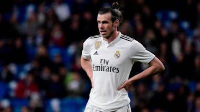 موعد ريال مدريد ضد ريد بول سالزبورغ الودية والقنوات الناقلة