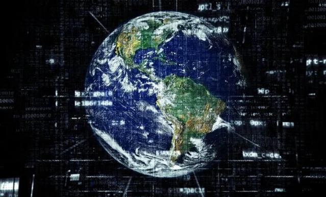 Perbedaan Jaringan WAN dan Internet