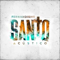 Baixar Música Gospel O Senhor É Bom (Acústico) - Fernandinho Mp3