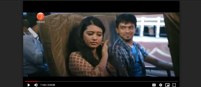বোঝে না সে বোঝে না ফুল মুভি   Bojhena Shey Bojhena (2012) Bengali Full HD Movie Download or Watch   Ajs420, bojhena shey bojhena full movie download 720p, bojhena se bojhena all episode, bojhena shey bojhena full movie watch online, bojhena se bojhena full episode, bojhena se bojhena all season, bojhena se bojhena lyrics, bojhena shey bojhena full movie download 480p, bojhena shey bojhena full movie free download utorrent,