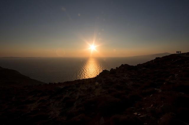 Faro di Armenistis-Mykonos