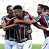 Liverpool quer tirar Evanilson do Fluminense