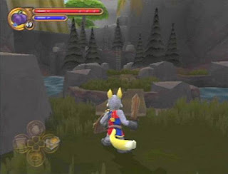 Free Download Neopets The Darkest Faerie Games PS2 For PC Full Version ZGAS-PC