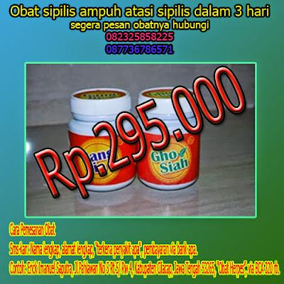 http://obatsipilisdenature.com/2016/08/09/obat-sipilis-paling-mujarab/