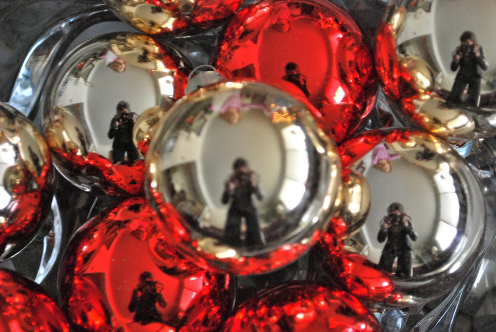 How to Manage Holiday Traditions  The Idea Room