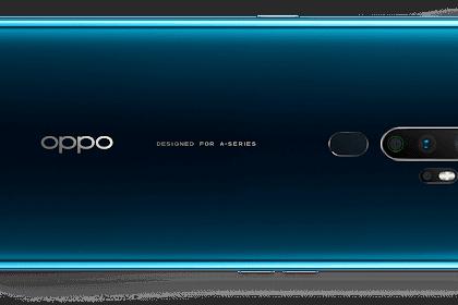 Harga Oppo A9 2020, Sfesifikasi Kamera dan Beda nya dengan Versi sebelumnya