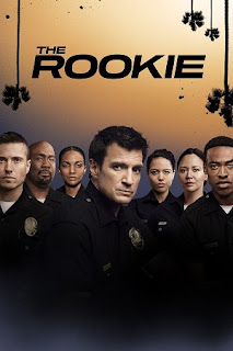 The Rookie S03 All Episode [Season 3] Complete Download 480p