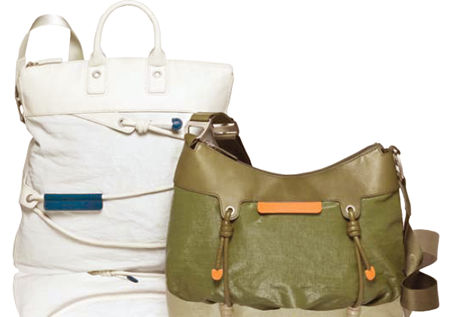 d522c13ec7b8 chanel le boy bags replica for men buy chanel coco handbags for women