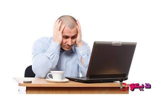 9 أخطاء شائعة في التدوين للمبتدئين يجب تجنبها