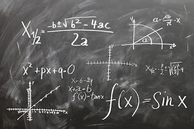 Eliminasi Gauss 4 x 4 untuk Sistem Persamaan Linear dan Penyelesaiannya