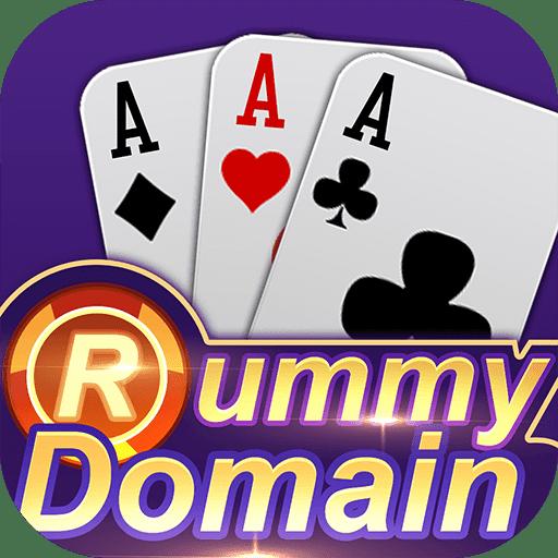 Rummy Domain