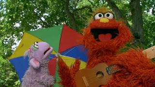 Sesame Street Episode 4409