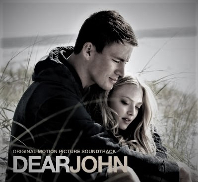 DEAR JOHN LYRICS -  Taylor swift | thelyricsduniya