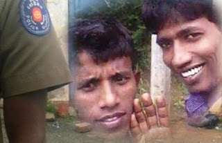 Two university students killed in Jaffna