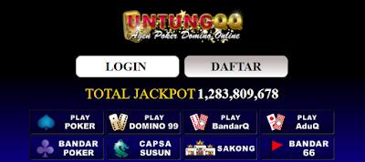 Kesempatan Menang Besar Pada Situs Poker Online Terbaru