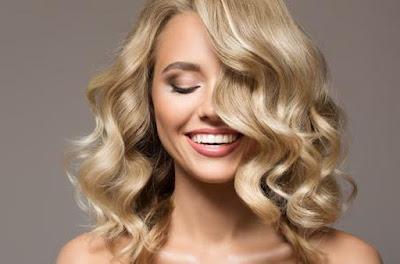 أفضل 10 منتجات لتلوين الشعر مؤقتا