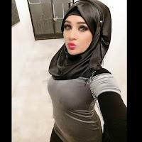سوريات للزواج .. 2019 في مصر السعودية الكويت امريكا اﻻمارات (بدون تسجيل)