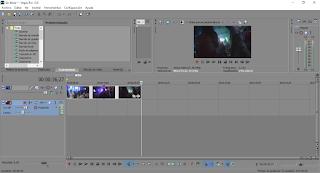 Cómo grabar y editar un vídeo musical