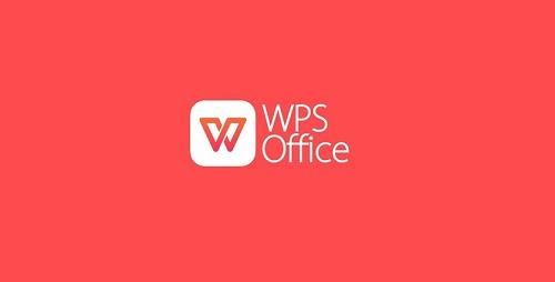 Cara Mengubah Bahasa di Aplikasi WPS Office