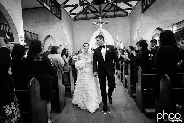 Wedding Reception | 1 June 2019 | Deana & Matthew | Le Montage, Lilyfield, Sydney