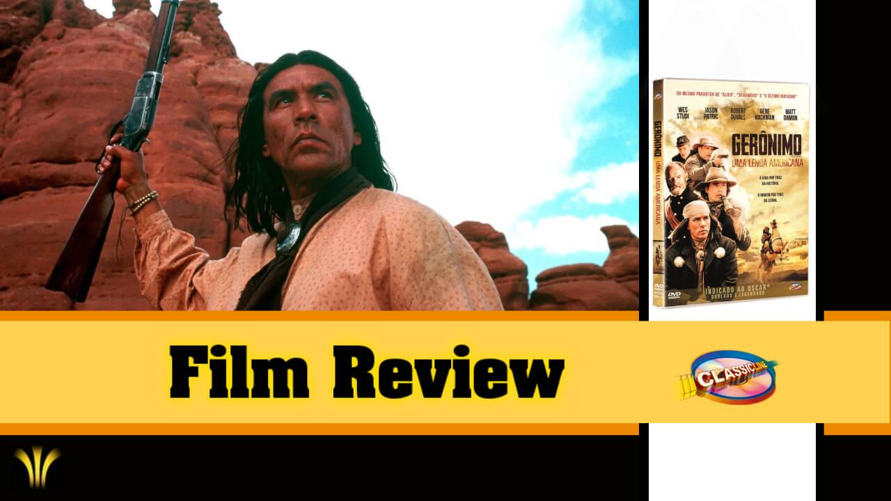 geronimo-1993-film-review