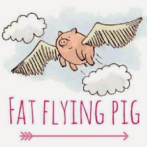 http://fatflyingpig.blogspot.com.br/